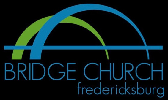 Bridge church fredericksburg