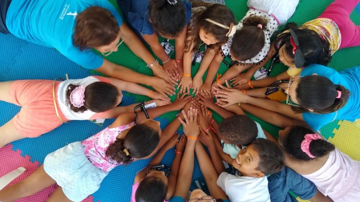 Children in circle pic Horiz.jpg