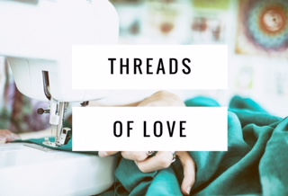 Threads of Love.jpg