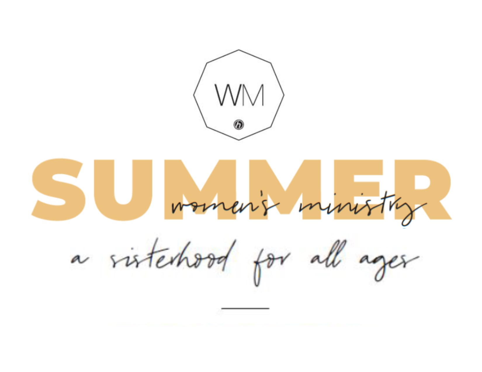 WM Summer Graphic XLarge.jpg
